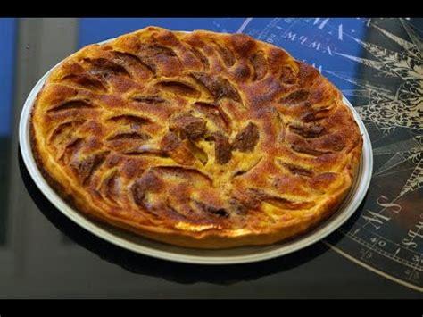 hervé cuisine lasagne recette facile de la tarte au citron meringuée us subt
