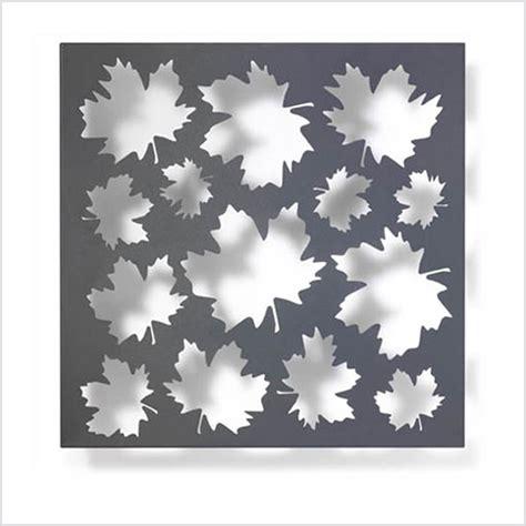 Rankgitter Metall Modern by Garten Im Quadrat Rankhilfe Modernes Rankgitter Grow 37