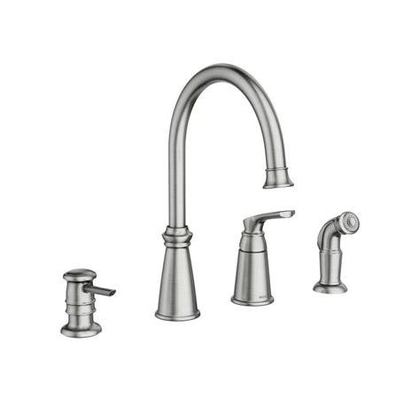 Delta Faucet Jackson Tn Plant by Moen S5530 Water Dispenser Build