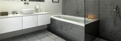 prix moyen salle de bain prix de pose d une salle de bain tarif moyen co 251 t de pose