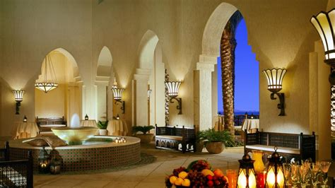 seasons resort sharm el sheikh egypt south sinai egypt