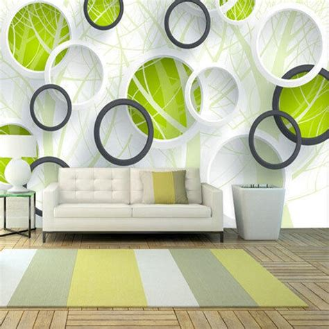 The 3d wall panels in karachi, islamabad, lahore, rawalpindi and all over pakistan that we offer come with creative designs which are the result of the best artist's hard work. 3D Wallpaper, 3D-वॉलपेपर at Rs 70 /square feet | Thergaon | Pune | ID: 14497720862