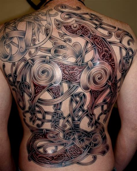 designs and meanings viking tattoos designs ideas and meaning tattoos for you