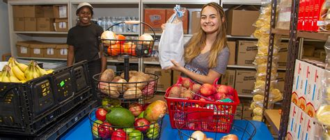 Food Pantry Hours 20 Best Ideas Food Pantry Hours Best Collections