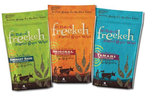 what is freekeh freekeh foods review mommy hates cooking