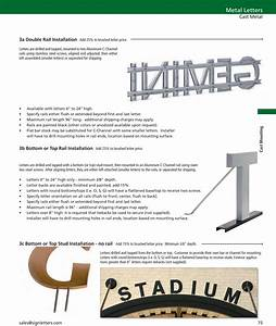 Pin By Suzanne Hopkins On Design Production