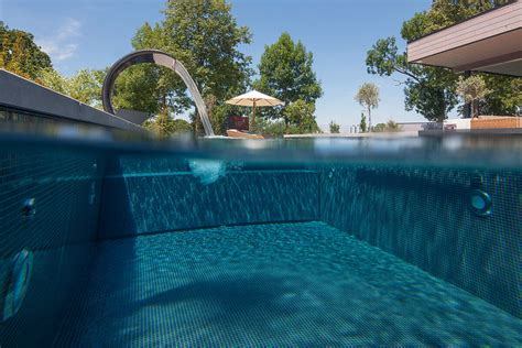 individuelle mosaikpools rivierapool fertigschwimmbad gmbh