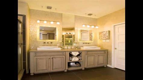 led barn lights home depot bath vanity lighting bath vanity lighting fixtures