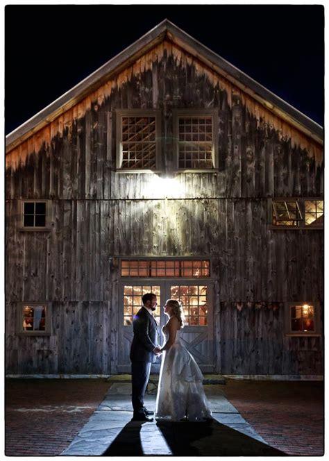 western massachusetts wedding photographer salem cross