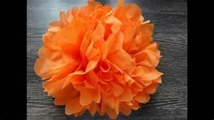 Servietten Blumen Falten : napkin flower servietten blumen ro a iz serviete youtube ~ Watch28wear.com Haus und Dekorationen