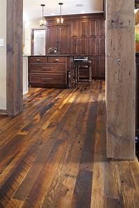reclaimed wood floor Reclaimed Wood | Manomin Antique Oak Flooring | Mr. Timbers