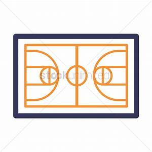 Basketball Court Images
