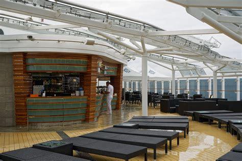 msc yacht club msc meraviglia kreuzfahrtschiff bilder