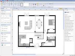 designing floor plans draw house floor plans