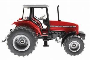 Siku Ferngesteuerter Traktor : siku 2654 traktor massey ferguson 4270 ~ Jslefanu.com Haus und Dekorationen