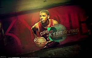 Kyrie Irving 2013 Wallpaper Basketball Wallpapers At