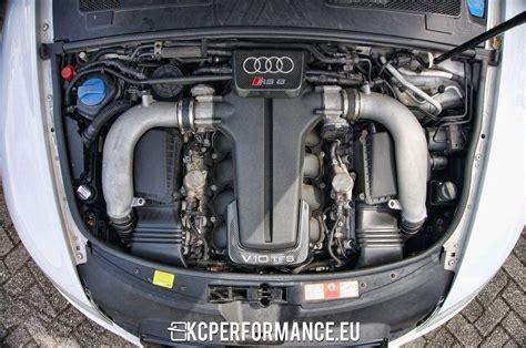 small engine maintenance and repair 2010 audi s5 engine control audi rs6 plus c6 sedan 5 0 v10 tfsi project tuning upgrade id en 223