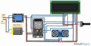 Pin On Iot Projects  U0026 News