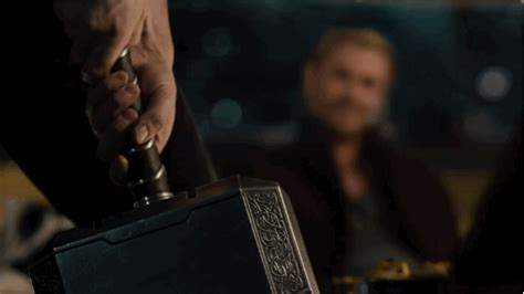 the avengers trailer gif find share on giphy