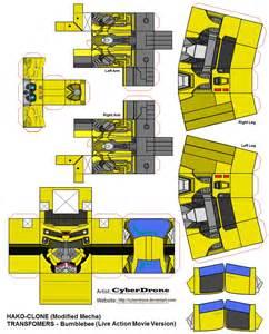 lamborghini diablo buy hako clone bumblebee 39 lam 39 by cyberdrone on deviantart