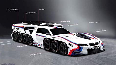Models Sports Car by Bmw Sports Car Models Sports Cars