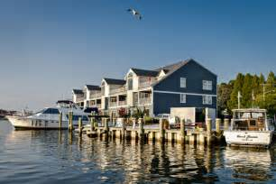 baltimore wedding venues harbour inn marina spa st maryland