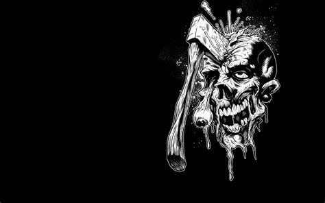 Wallpapers Hd Wallpapers De Zombies 1920x1080 Hd Variados