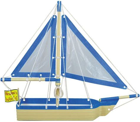 How To Make A Boat Go Forward by 7 Best Science Fair Images On Boats Crafts