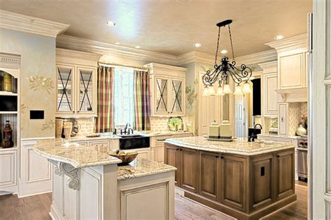 kitchen cabinets atlanta how were these cabinet fronts done with mullions or caming 1505