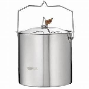 Kochtopf 100 Liter : kochtopf faitout campfire pot inox 5 liter outdoor primus decathlon ~ Eleganceandgraceweddings.com Haus und Dekorationen