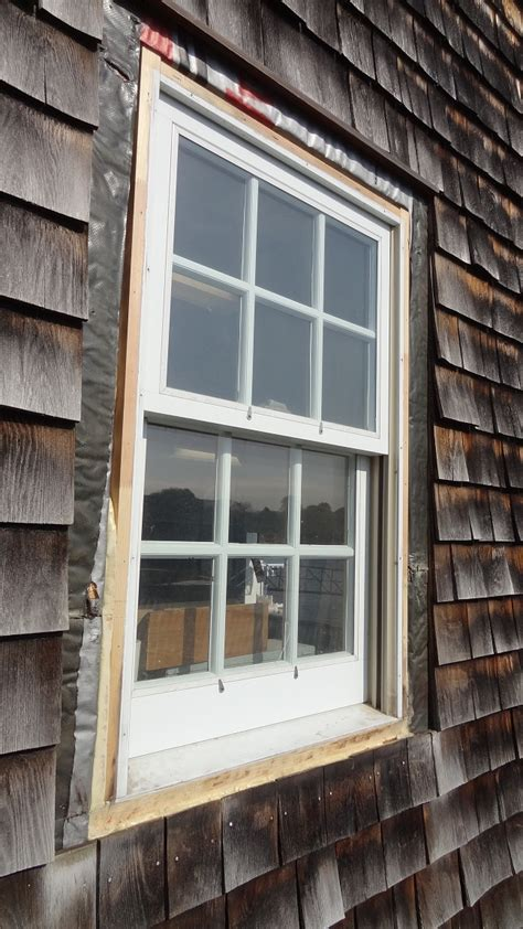 Azek Window Sill by Azek Trim Boards Meticulous Remodeling