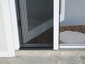 Fliegen Abwehren Draußen : fliegengitter f r balkont r hi75 hitoiro ~ Articles-book.com Haus und Dekorationen