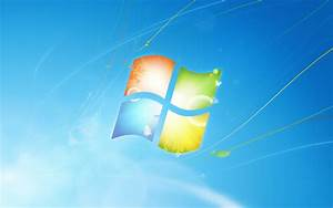 Ask The Artist: How Windows 7's Home Screen Evolved ...