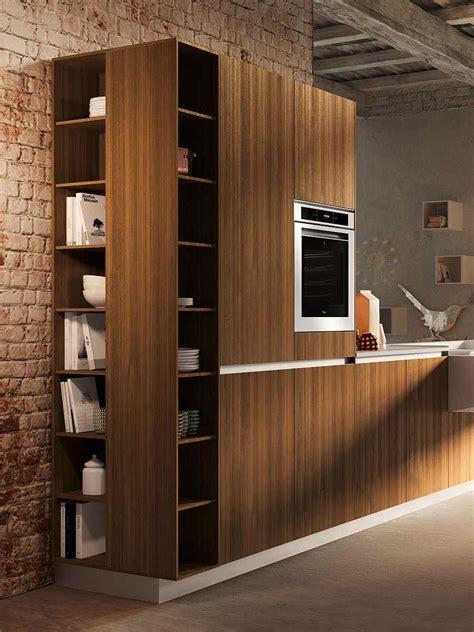 cuisine ouverte sur s駛our indogate com beton cire salle de bain leroy merlin