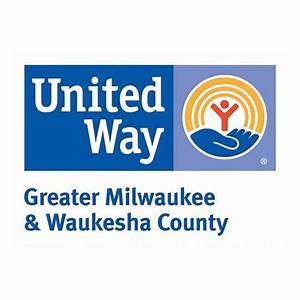 Workday Resume United Way Of Greater Milwaukee Waukesha County