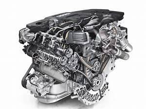 Gebrauchtwagen Euro 6 Diesel : audi 3 0 tdi 2014 v6 diesel motor euro 6 clean 218 272 ps ~ Kayakingforconservation.com Haus und Dekorationen