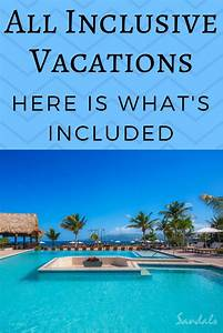 46 best your all inclusive caribbean honeymoon images on With all inclusive caribbean honeymoon