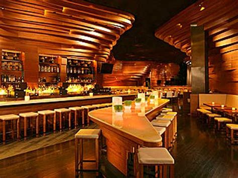 bar restaurant interior design home design