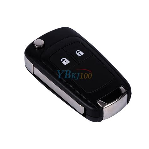 insignia tv remote app for iphone 2 buttons remote key fob shell keyless for vauxhall