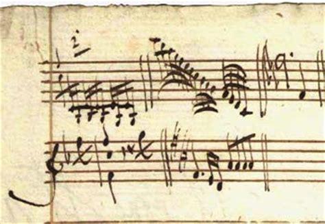 libreria mondadori alessandria blogal concerto di musica antica 23 dicembre libreria