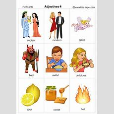 17 Best Ideas About Kids Pages On Pinterest  English, English Language Learning And English