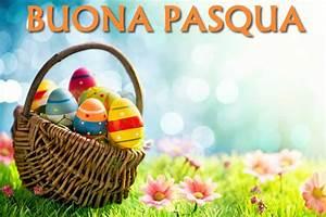 Immagine Pasqua: BUONA PASQUA