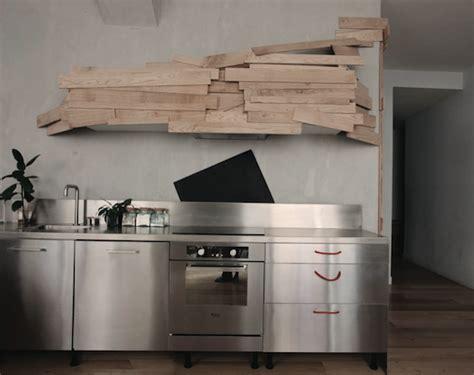 modele de hotte de cuisine modele de hotte de cuisine choix d 39 électroménager