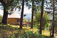 Thousand Trails Yosemite Lakes Resort