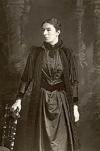 Mary Augusta Wa... Mary Ward Nun Quotes
