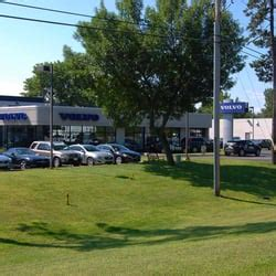 Albany Volvo by Capital Volvo Of Albany 10 Reviews Car Dealers 347