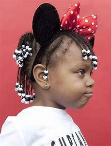 Black Little Girl's Hairstyles for 2017 2018 71 Cool Haircut Styles Page 3 of 7