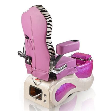 wholesale spa pedicure chairs for sale us pedicure spa