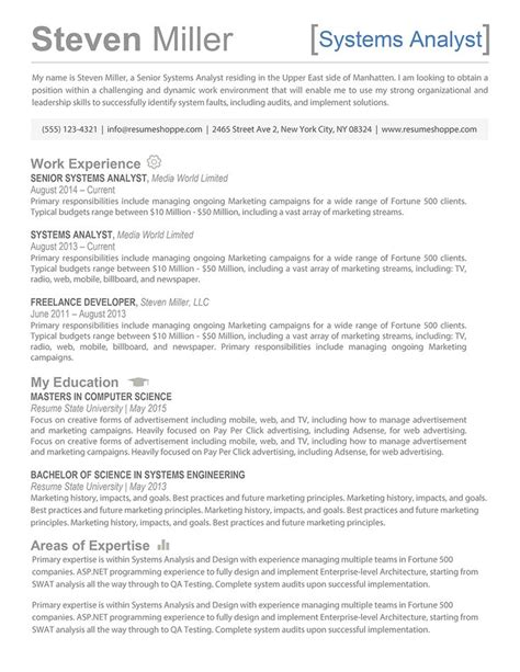 How To Write A Creative Resume That Stands Out by 1000 Images About Creative Diy Resumes On Creative Creative Resume And Modern