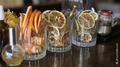 restaurant caf 233 moderne 224 75011 bastille menu avis prix et r 233 servation